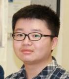 Xunzhi Zhang